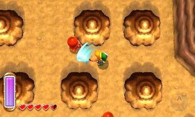 3DS_Zelda_scrn07_E3