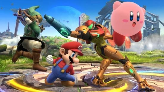 WiiU_SmashBros_scrnS01_06_E3
