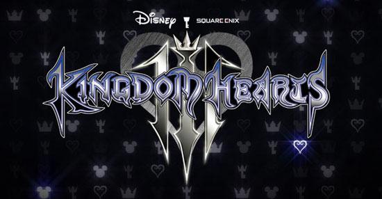 kingdom-hearts-3_logo