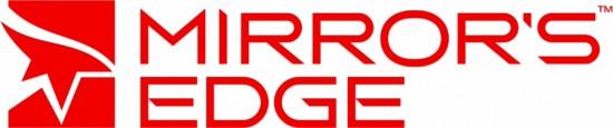 mirrors edge logo