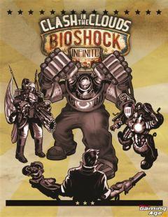 bioshock-Clash in the Clouds_KeyArt