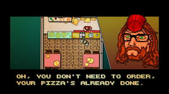 hotline-miami_2