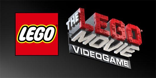 the-lego-movie-videogame-logo