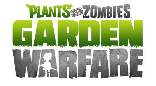 PvZ-Garden-Warfare_logo