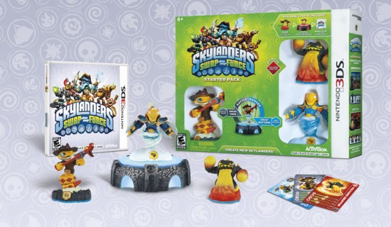 Skylanders-SWAP-Force_Pack