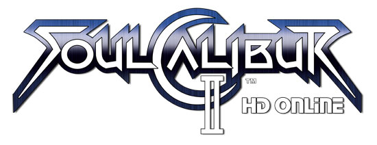 Soulcalibur-II-HD-Online-Lo