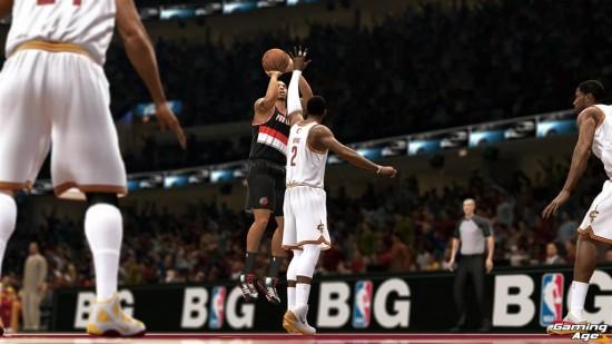 NBA-Live-14_Damian