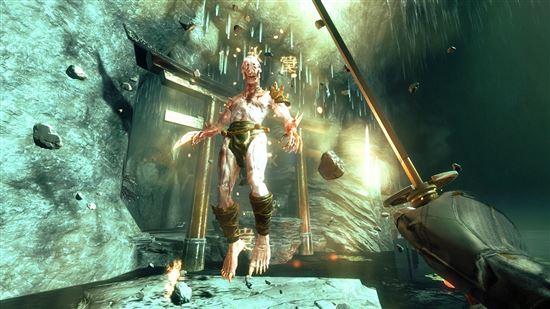 Shadow Warrior  Screen 3