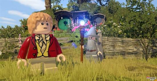 lego-hobbit_hub_01