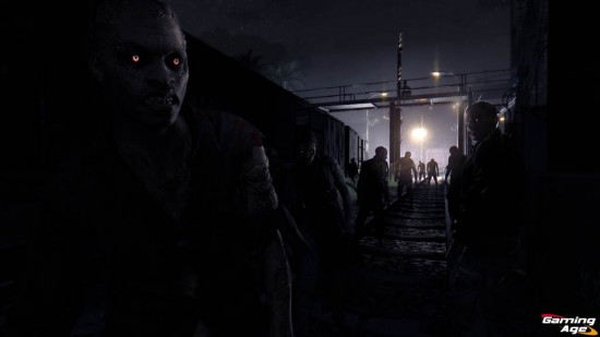 dying light_27