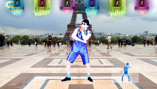 just-dance-2014-x360-35169
