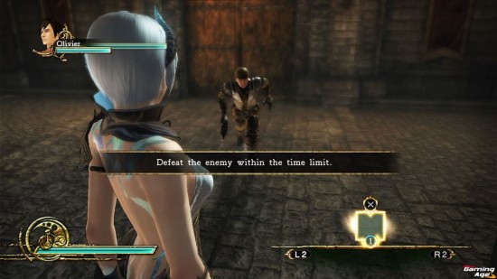 Deception IV_Mission01
