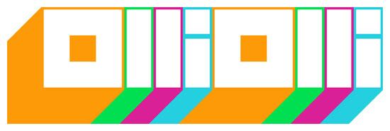 OlliOlli_Logo