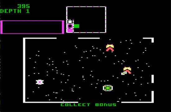 spaceDungeon5200Screen