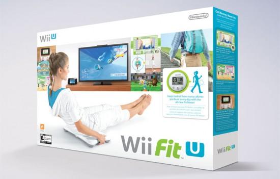 wii-fit-u-bundle