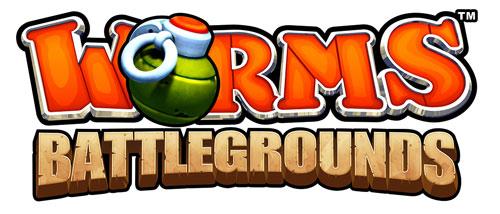 Worms-Battlegrounds-Logo