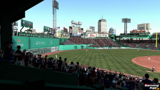 mlb 14 the show-ps4_3