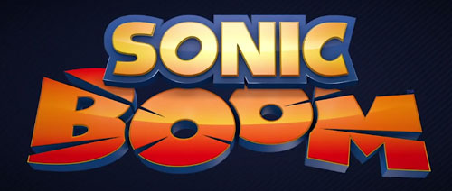 sonic boom logo