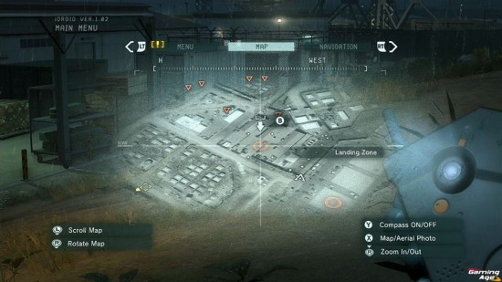 mgsv ground zeroes_iDROID_XB1_EN