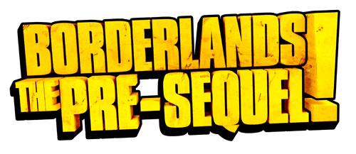 Borderlands_The-Pre-Sequel_logo