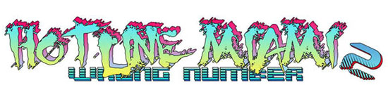 Hotline-Miami-2-Logo