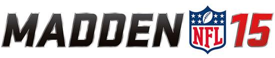 Madden-NFL-15-logo
