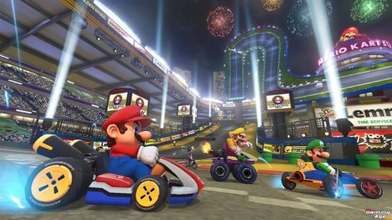 Mario Kart 8_1