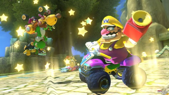 mario kart 8_SuperHorn_Screenshot_3