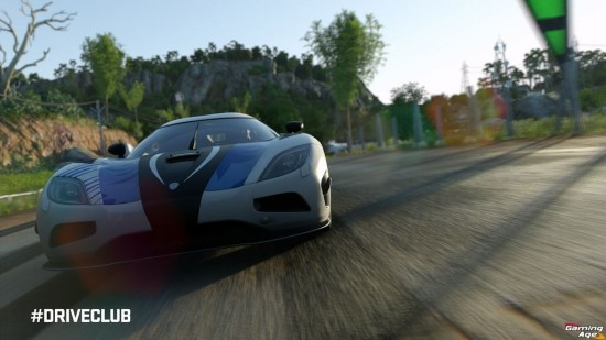 Driveclub_21