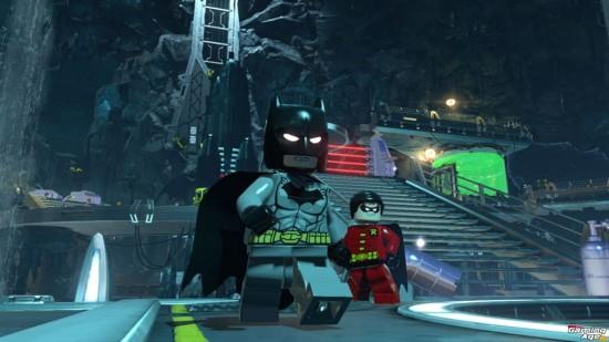 LEGO_Batman_3_BatmanRobin