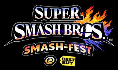 best-buy-smash-fest