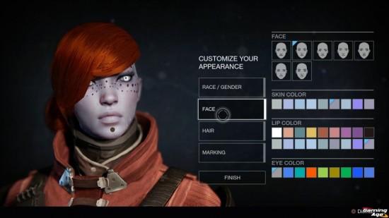 Destiny_Character_Creation_Screenshot_7