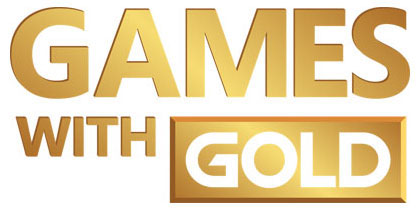 Xbox-Live_Games-With-Gold