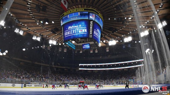 nhl-15-madison-square-garden