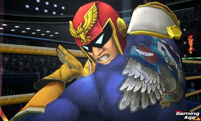 N3DS_SuperSmashBros_NewChar-071414_01