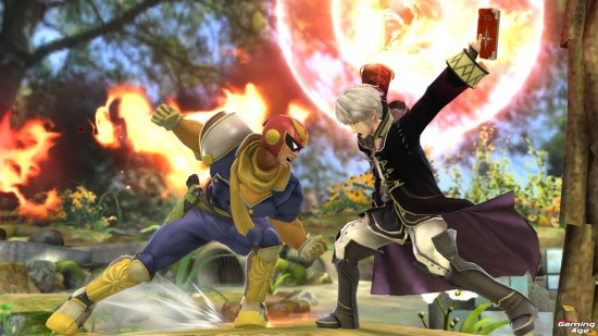 WiiU_SuperSmashBros_NewChar_Screen_01