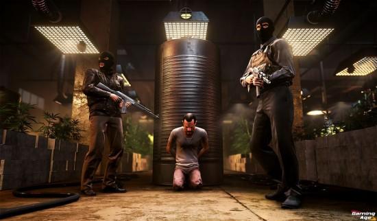 Battlefield Hardline_hostage_hosting
