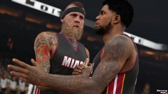 NBA 2K15_GC2014_02