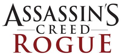 assassins-creed-rogue-logo