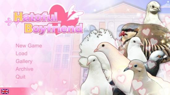 Hatoful-Boyfriend-Title