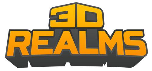 3D-Realms-logo