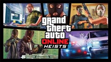 GTA-Online_Heists