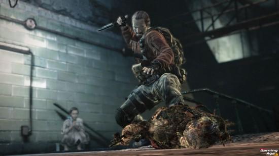 Resident Evil Revelations 2_6