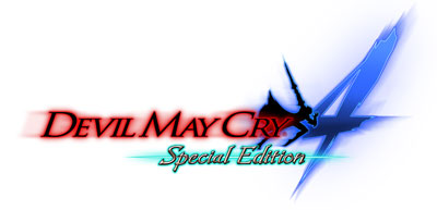 dmc4_se_logo