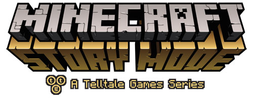 minecraft_storymode_logo