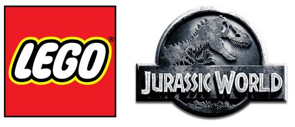 LEGO_Jurassic_World_Logo