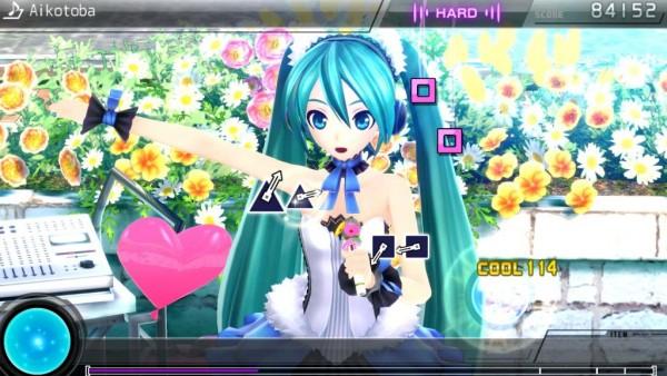 Project-Diva-F-2nd-Screenshot