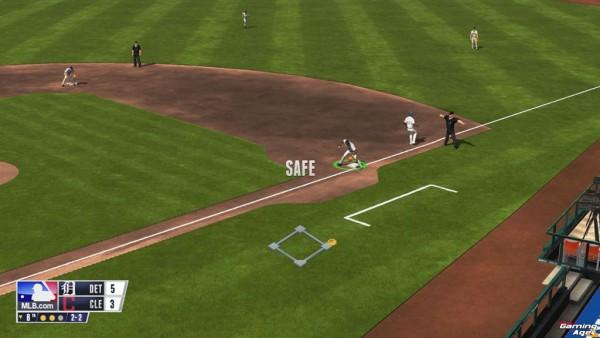 RBI 15_Gameplay 3