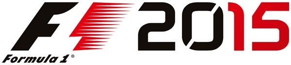 F1-2015-logo