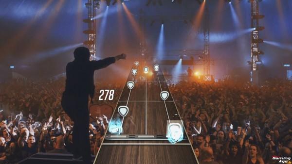 Guitar Hero Live_2